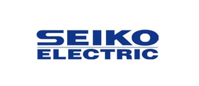 SEIKO ELECTRIC
