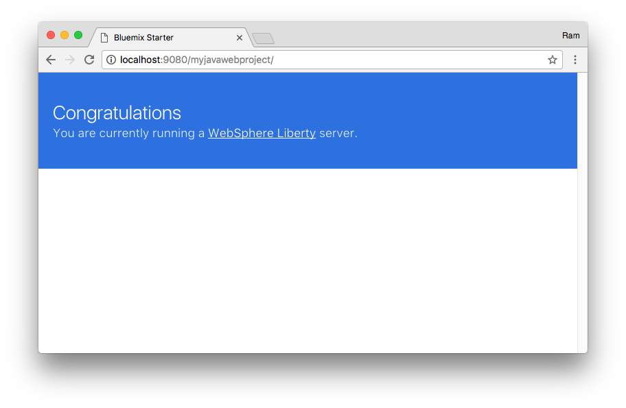 Deploy a scalable web application to Kubernetes using Helm | IBM