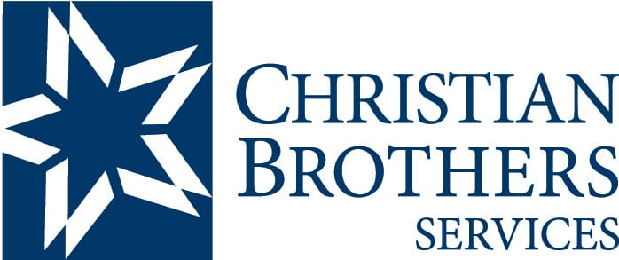 Christian Brothers Services logo