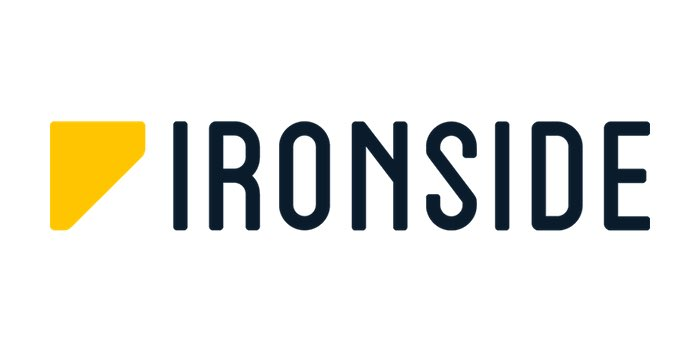 Ironside Group logo