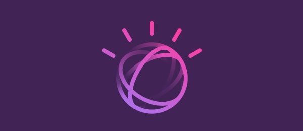 Outsmart the competition with Watson