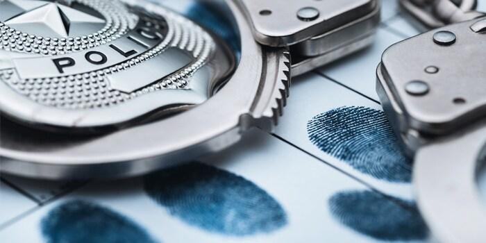 Crime Prediction and Prevention | IBM
