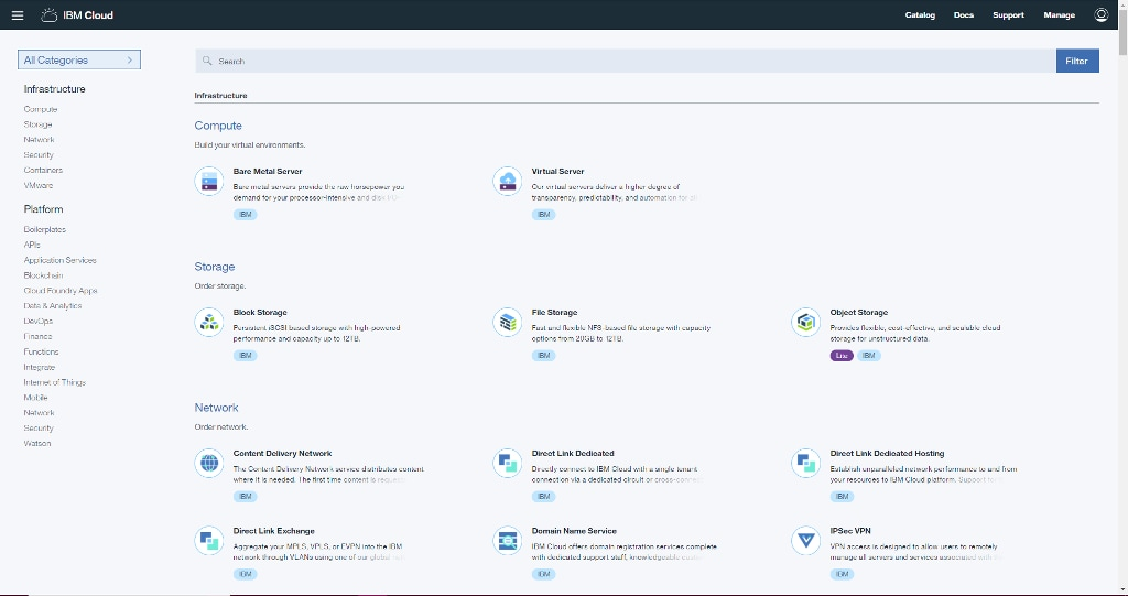 How to build voice and chat bots with Conversation one   IBM