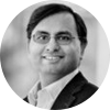 Manish Modh Distinguished Engineer Multicloud Management Services, IBM Services
