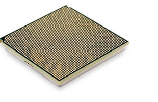 IBM POWER9 processor - card image