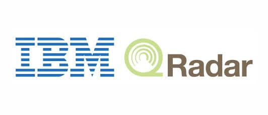 IBM Radar logo