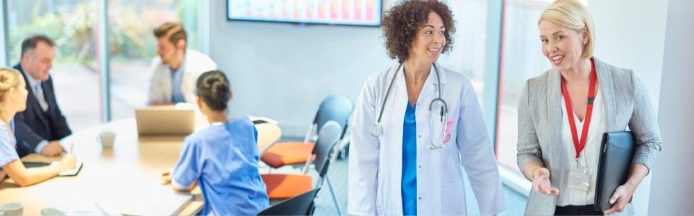 Truven Health Analytics | History and Information | IBM
