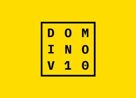 Domino 企业邮箱应用平台
