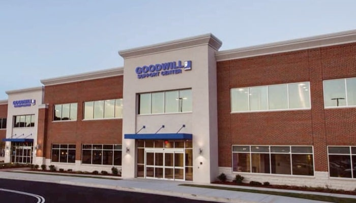 goodwill of north georgia headquarters