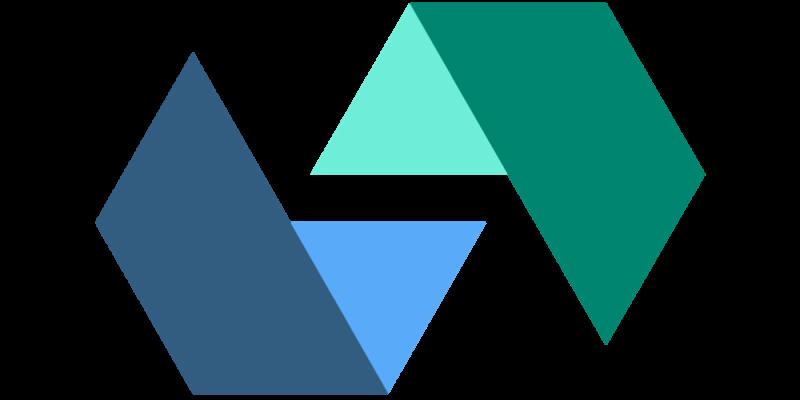 Understanding and using Docker actions in IBM Bluemix