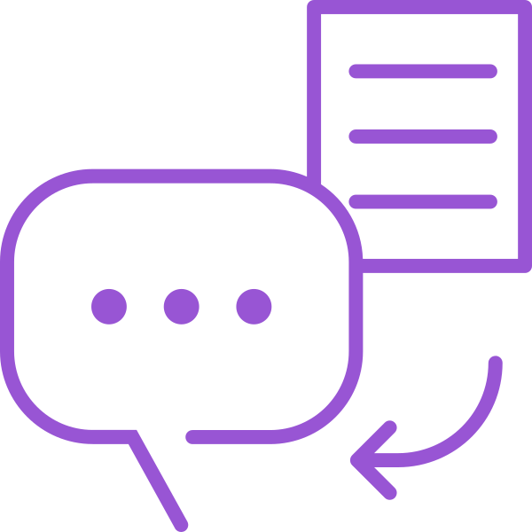 Connect native Android app to Watson Text to Speech in under 10