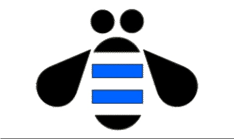 IBM Be Equal logo