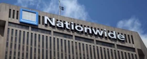 nationwide insurance headquarters