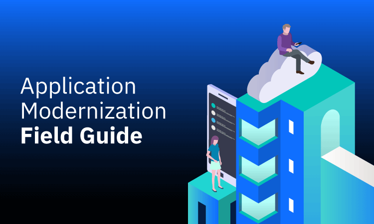 Application Modernization Guide