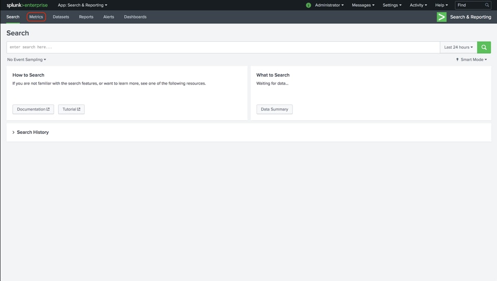 Solving Business Problems with Splunk on IBM Cloud