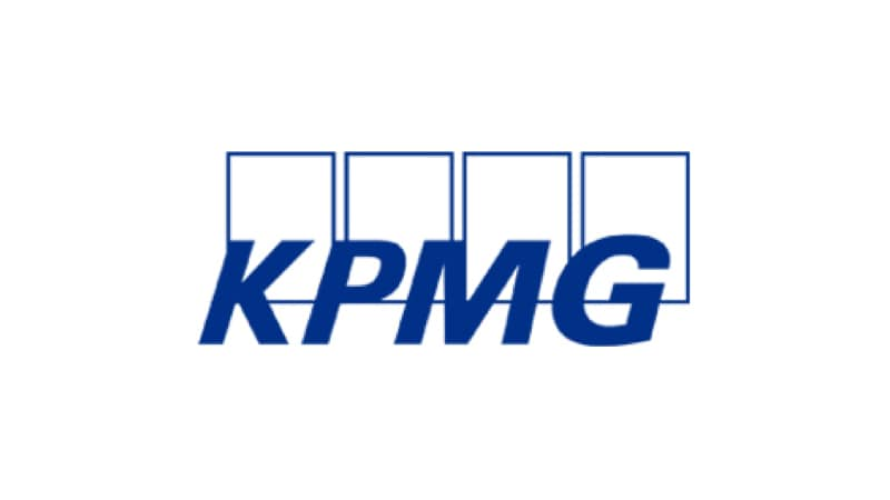KPMG uses IBM Business Process Manager so clients can get new processes to market 80 percent faster