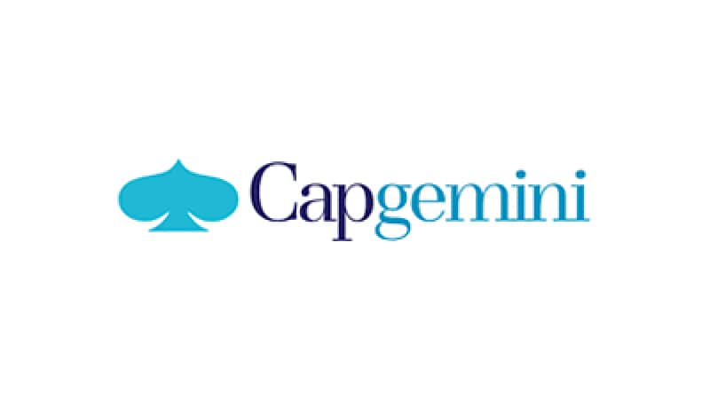Capgemini uses IBM Rational Jazz to create a collaborative lifecycle management solution