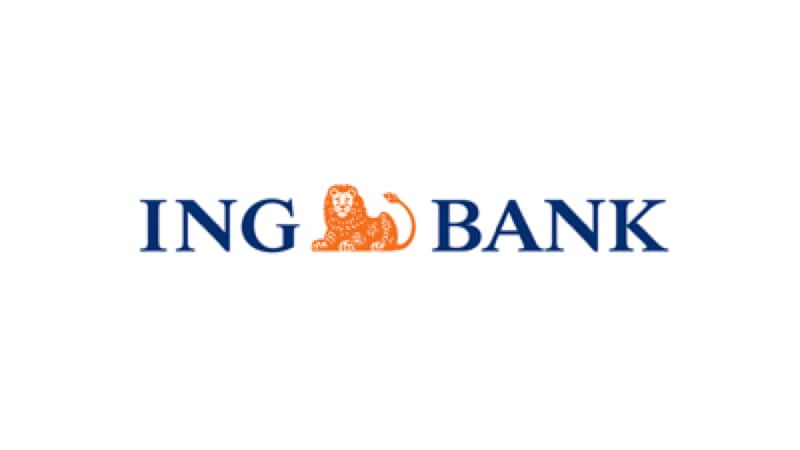 ING Bank Slaski uses advanced analytics to provide personalized loan offers
