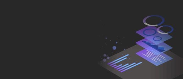 無料評価版をお試しいただく際にお使いいただけるサンプル・デモキットをご用意いたしました。 こちらを使用することで、AIのサポートによってデータ・サイエンティストの協力なしに、おもにセルフBI機能がどれほど簡単に活用できるか体験することができます。