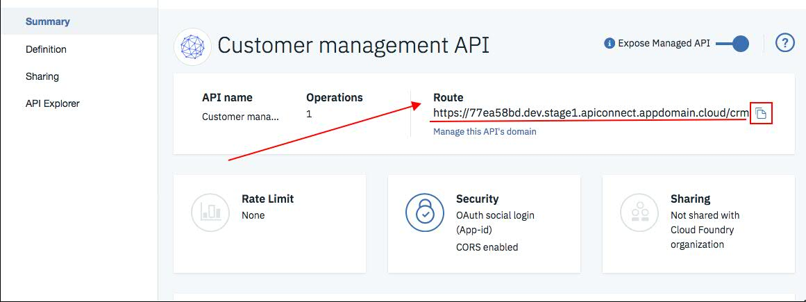 Authenticating Users with Cloud Functions, API Gateway, and