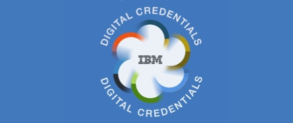 digital certificates logo
