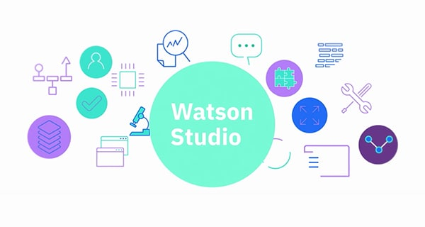 Introducing Watson Studio