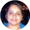 Divya Rajagopal, Automation Service Line Leader Global Business Services