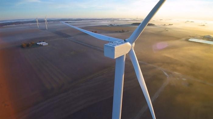 windmill-700px.jpg