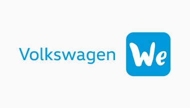 VW partners with IBM Garage video