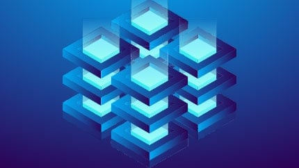 Government Cloud Solutions - IBM Cloud | IBM