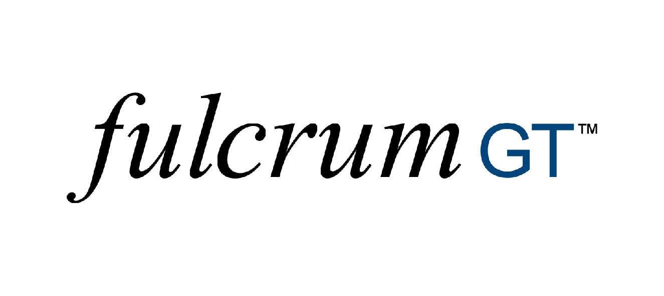Fulcrum logo