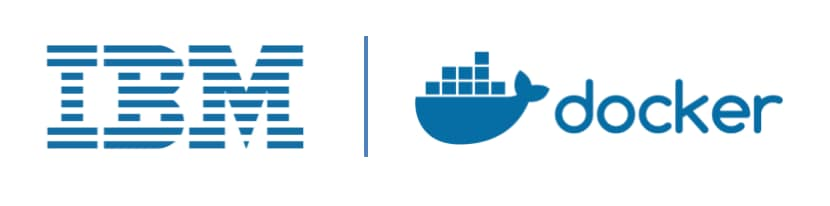 Docker for IBM Cloud