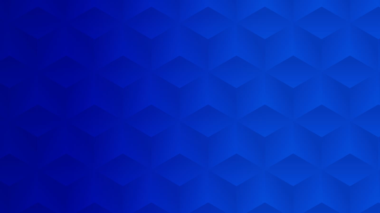 Storwize V5000E - Overview | IBM