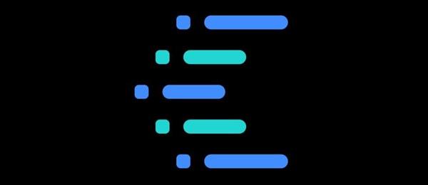 「なぜ」がわかる! これまでのBIツールの限界を超えたIBM Cognos Analyticsについて解説しています。