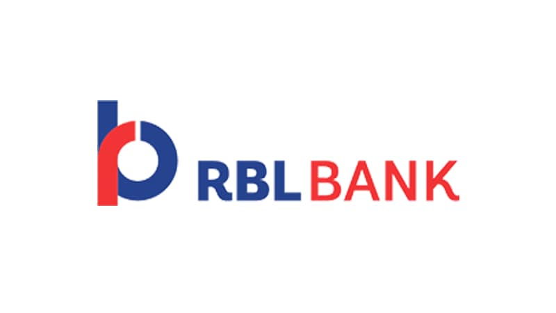 Logo RBL Bank