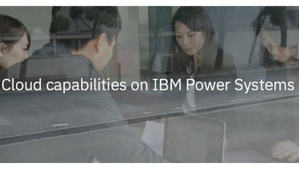 Cloud capabilities_banner