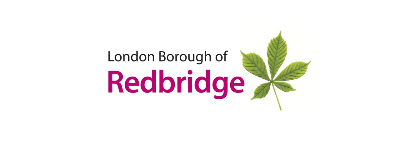 Redbridge Council