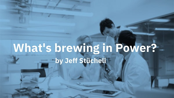 WhatsbrewinginPower_banner