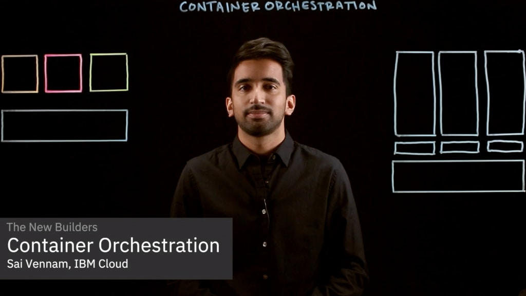 Video–Container Orchestration Explained-1