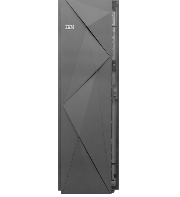 IBM Tape Storage | IBM