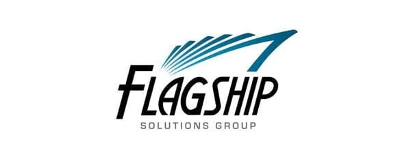 Flagship Solutions Group Logo