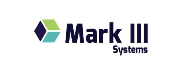 Mark III Systems Logo