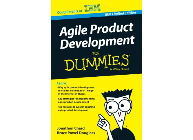 devops_for_dummies