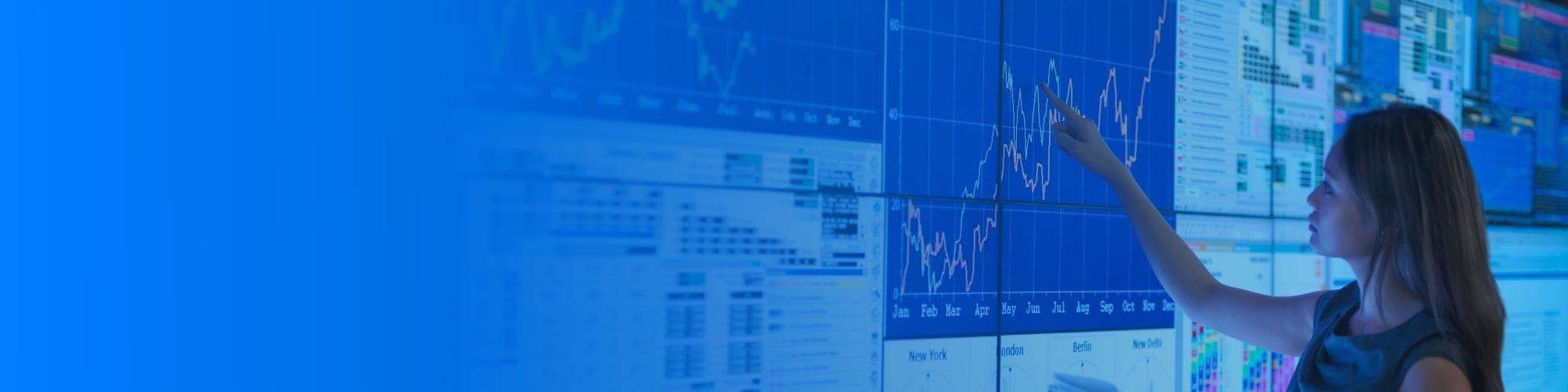 Planning Budgeting And Forecasting Ibm