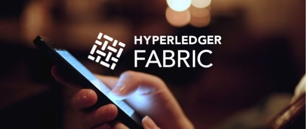 Setting the record straight: Does HyperLedger Fabric scale?