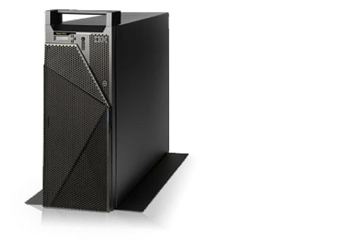 S914 server
