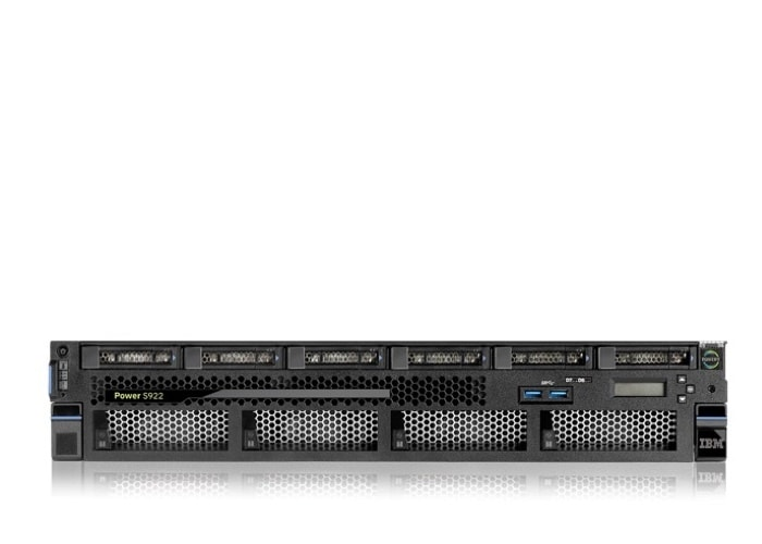 S922 server
