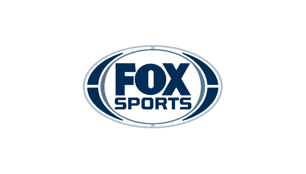 FOX Sports logo with link to blog post about Aspera powering remote production of Women's World Cup