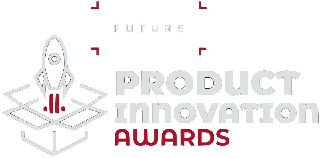 IBM Aspera Streaming for Video awarded by Future for innovation of concept and design