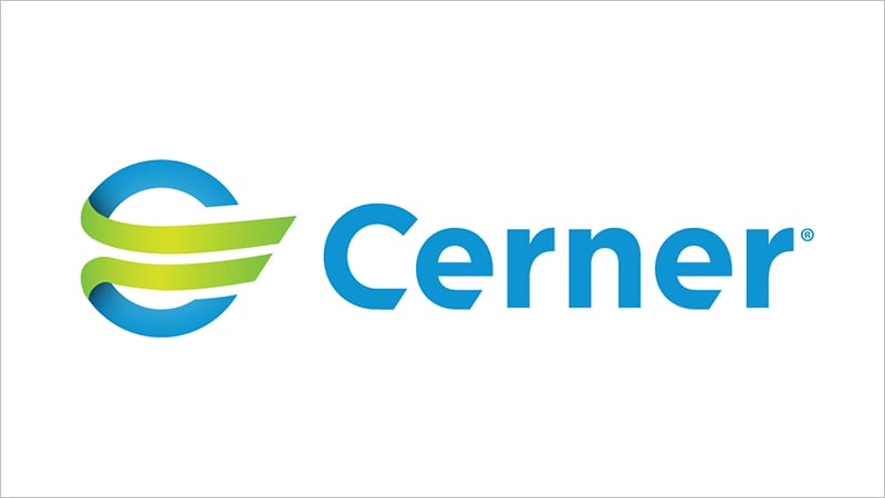 Thumbnail image from Cerner Corporation video